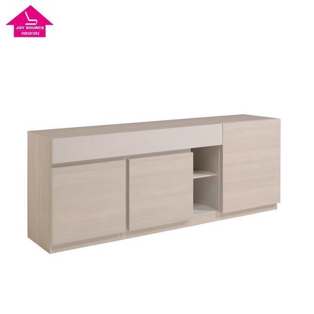 Finden Sie Hohe Qualität Holzplatte In Cebu Hersteller und ...