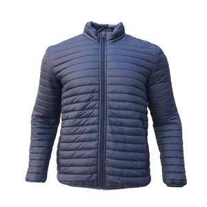 dcee246a25b7 Wholesale Bubble Jacket