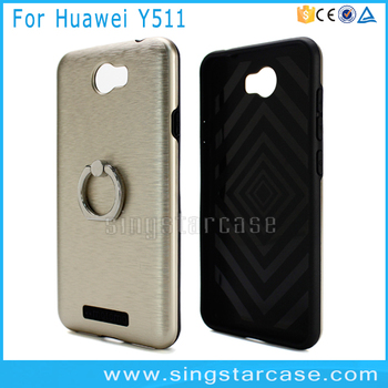 cover huawei y5 2