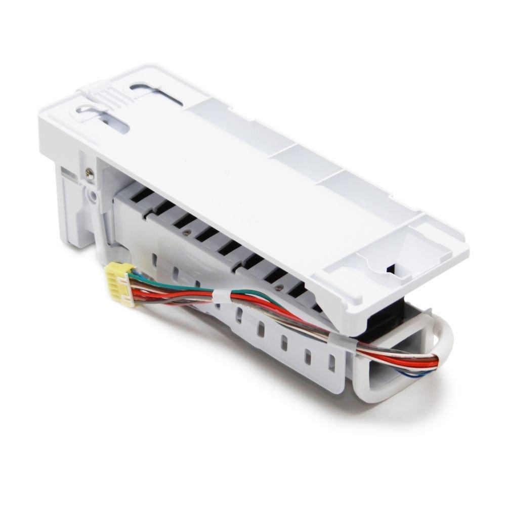 DA97-07365A DA97-07365G Samsung Refrigerator Ice Maker Asm. New! Genuine OEM