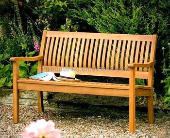 Rustikale Gartenbank Aus Holz Buy Rustikale Gartenbank Aus Holzverwendet Holz Bankkleine Holzbank Product On Alibabacom
