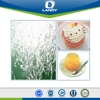 Sweetener High Purity CP95 Sodium Cyclamate