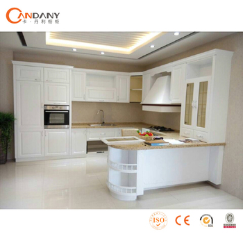 Kitchen Cabinets Philippines integrated combined modular pvc kitchen cabinet,cebu philippines