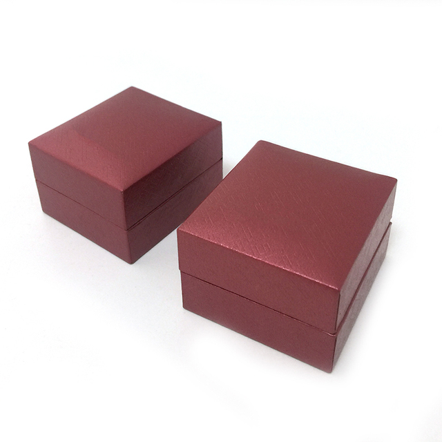 China Plastic Set Jewelry Box Wholesale Alibaba