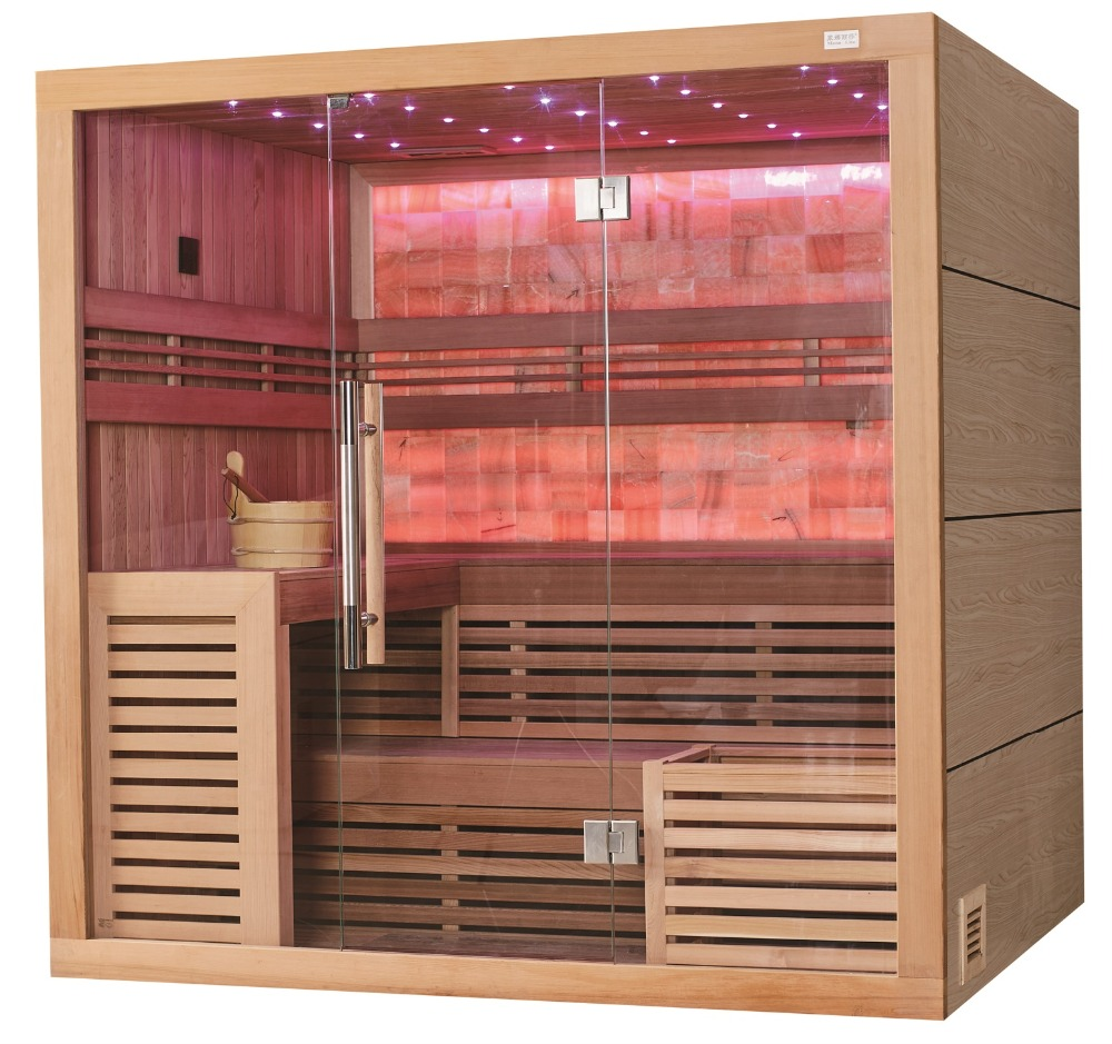 sauna sauna suppliers and manufacturers at alibaba com