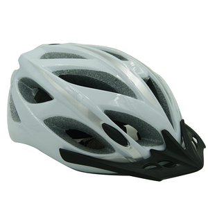 CPSC Washable Liner Racing Cheap Prices Road Bikes Helmet