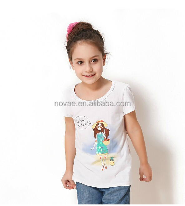 Girl T Shirts Printed Designs, Girl T Shirts Printed Designs ...