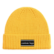 Promotional China Wholesale Custom Design Embroidered Beanie Promotional beanie with embroidery logo custom Winter Beanie
