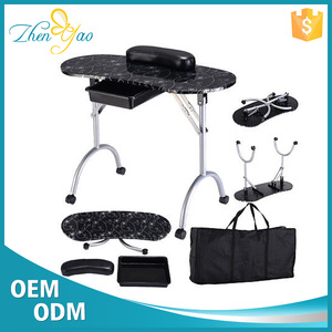 Mobile Nail Salon Equipment, Mobile Nail Salon Equipment Suppliers ...