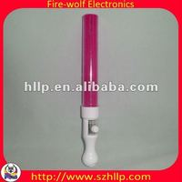 circus give aways,novelty LED stick manufacturer & supplier & exporter