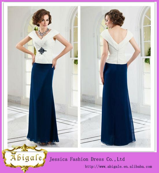 d2e2273dc Encuentre el mejor fabricante de vestido de madrina y vestido de ...