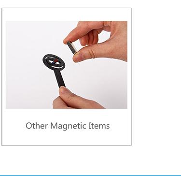 Premio Di Bambù Coltello Magnetico Supporto della Striscia per Coltelli, Posate