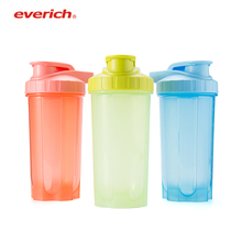 Everich Protien <span class=keywords><strong>Shaker</strong></span> Chai Nhựa Cốc Nhựa <span class=keywords><strong>500</strong></span> <span class=keywords><strong>Ml</strong></span> Chai