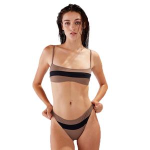 Brand Name Women Bikini 2b54227a2c87