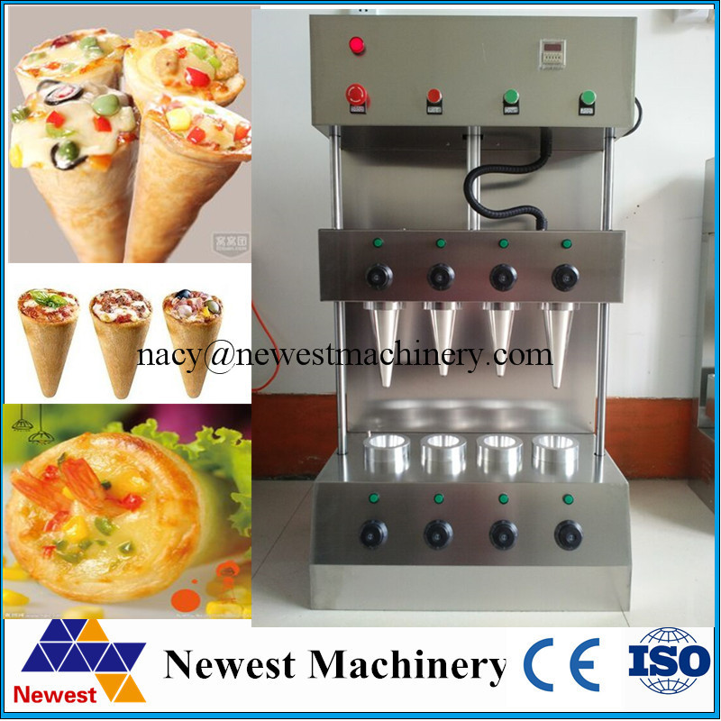 Kitchen use commercial pizza oven equipment for restaurant for Equipement cuisine commercial usage