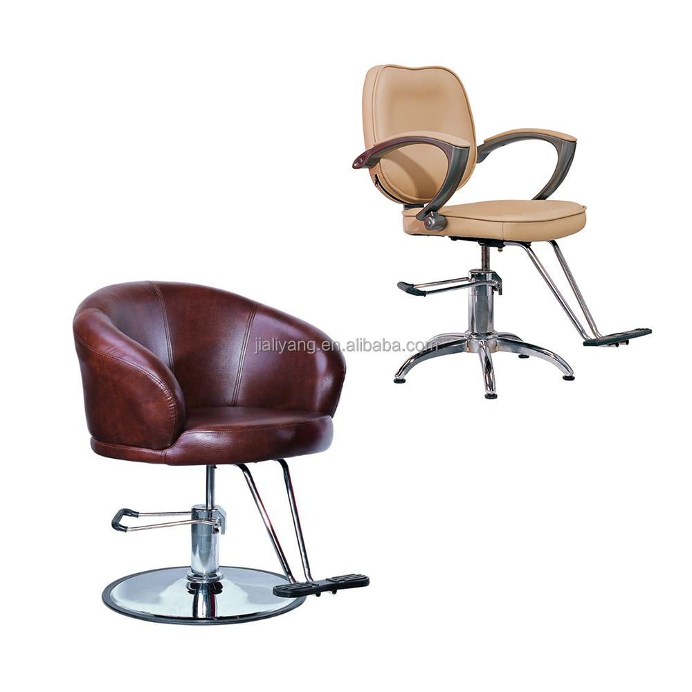 Craigslist Tyler Tx Furniture
