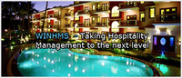 Hotel management Software, HMS, PMS and, POS