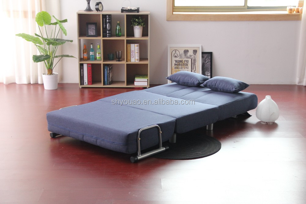 Folding sofa bed cheap cheap folding sofas fold out bed for Cheap divan bed and mattress