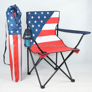 2 Person Folding Chair Supplieranufacturers At Alibaba