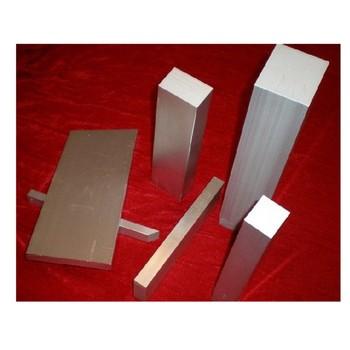 Aa Standard 6061 T6 Round 24mm Aluminum Alloy Bar Rod Stock - Buy Aa  Standard Aluminum Alloy Round Rod,24mm 6061 T6 Aluminium Rod,6061 T6  Aluminum Bar