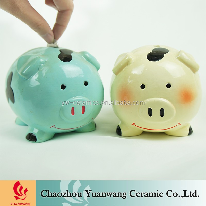 novelty piggy banks novelty piggy banks suppliers and at alibabacom