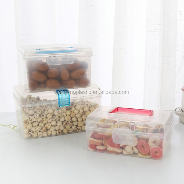 Buy Cheap China plastic tool container storage box Products Find