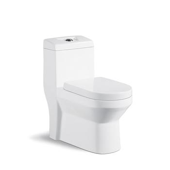 Toilet Te Koop.Turkse Hs 8030 Toiletten Te Koop Sanitair Wc Goedkope Toiletten Te Koop Buy Turkse Toiletten Te Koop Sanitair Toilet Goedkope Toiletten Te Koop