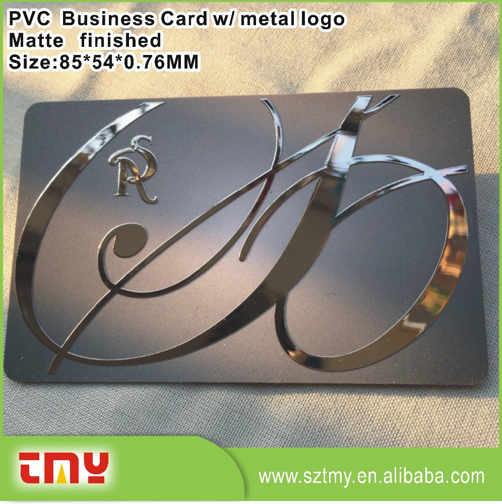 Hologram business cards hologram business cards suppliers and hologram business cards hologram business cards suppliers and manufacturers at alibaba magicingreecefo Images