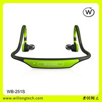 best looking luxury computer headphones pc wireless bluetooth gaming headset