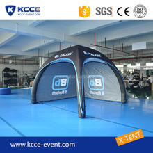 & Pop Up Igloo Pop Up Igloo Suppliers and Manufacturers at Alibaba.com