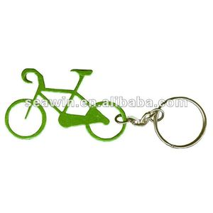 Pocket Bike Chain, Pocket Bike Chain Suppliers and Manufacturers at
