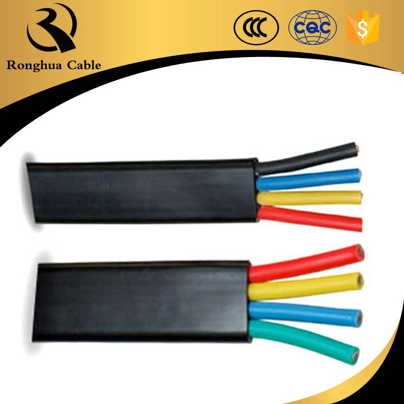 4 Awg Marine Wire, 4 Awg Marine Wire Suppliers and Manufacturers at ...