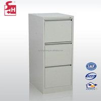 All products in alibaba office equipments 3 drawer file cabinet