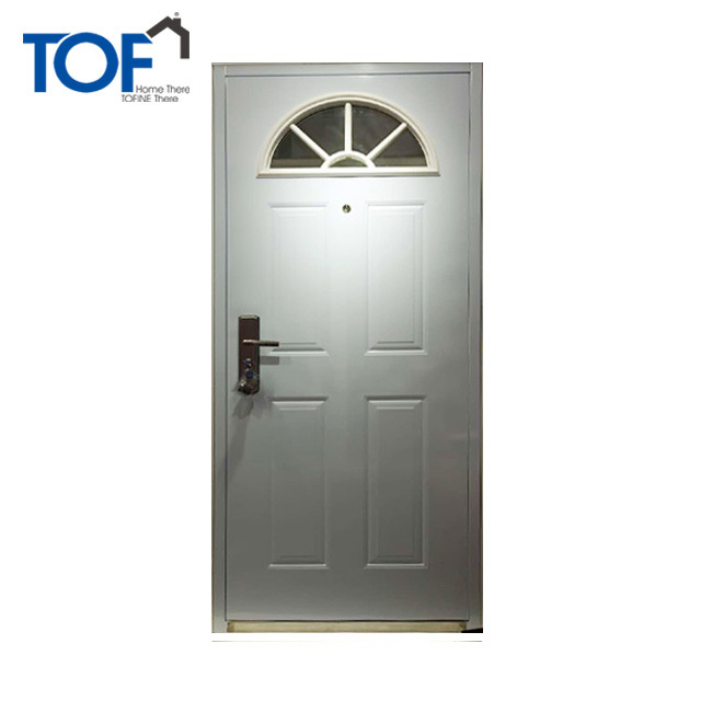 Buy Cheap China Custom Steel Exterior Doors Products Find China