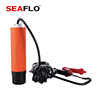 /product-detail/seaflo-12v-dc-salt-small-inline-water-centrifugal-submersible-pump-manufacturers-62184559692.html