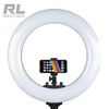 /product-detail/ac100-240v-18-inch-48w-camera-ring-light-60733105198.html