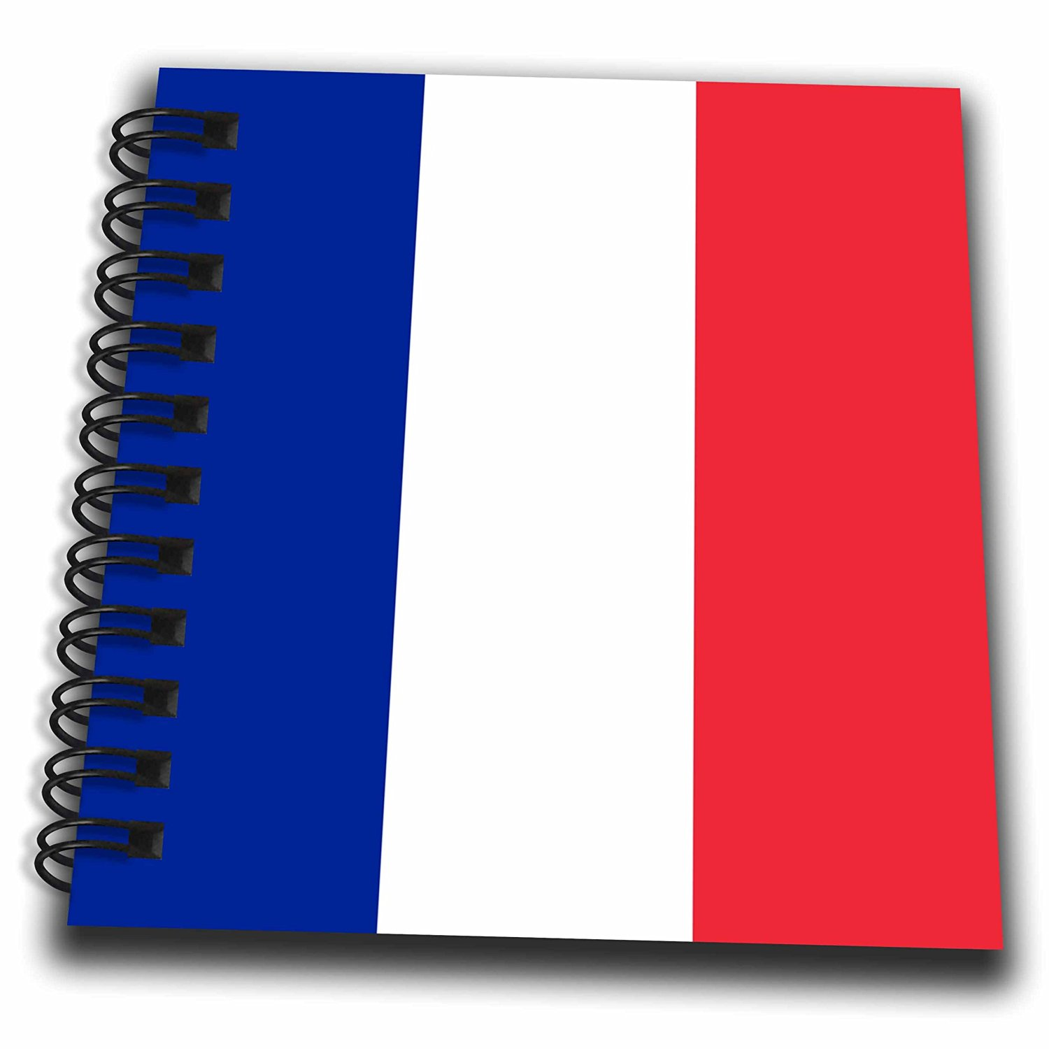 Buy Inspirationzstore Flags Flag Of French Guinea Red Yellow