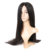 Wholesale real natural 100% human hair wigs,brazilian virgin human hair full lace wig for black women,jewish wig kosher wig lace