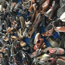 usa wholesale second hand shoes bulk african market used clothing and used shoes
