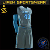 2016 new design basketball uniform custom basketball jersey design basketball jersey quezon city philippines