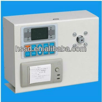 Digital Electric Motor Torque Meter Gauge - Buy Motor ...