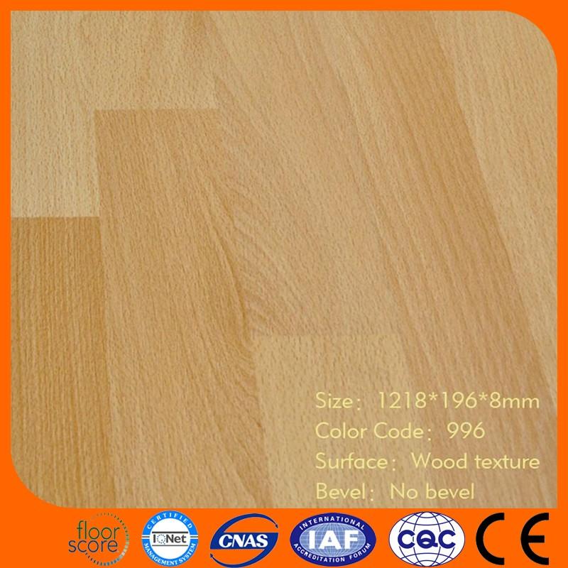 8mm Vs 12mm Laminate Flooring 8mm Laminate Flooring Good Gurus
