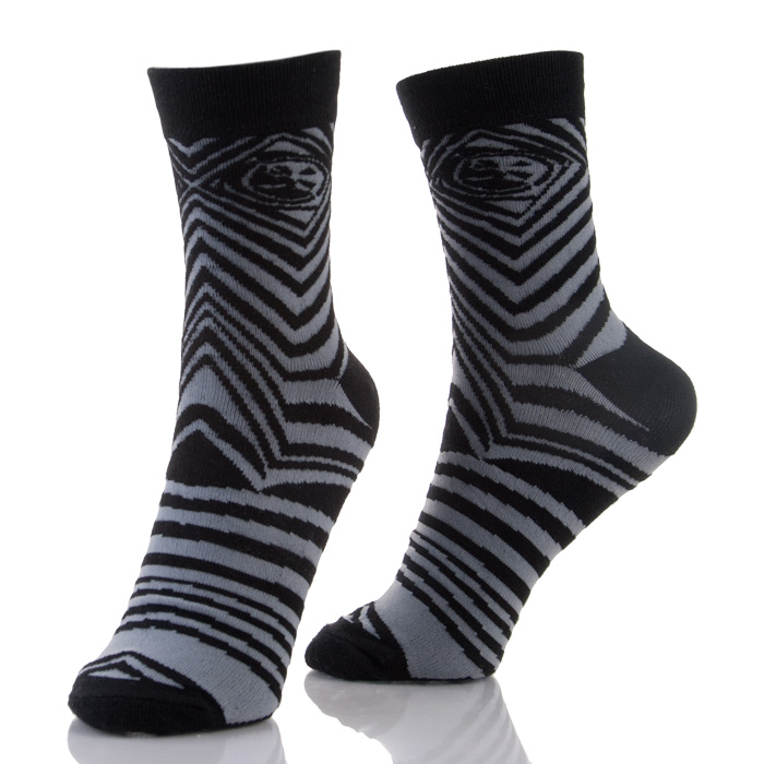 Men's Socks Business Short Ankle Socks Breathable Anti-bacterial Male Sock Meias Male Sox