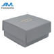 foam inside container crystal gifts product paper packaging box