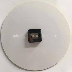 Wall Clock Wifi, Wall Clock Wifi Suppliers and Manufacturers