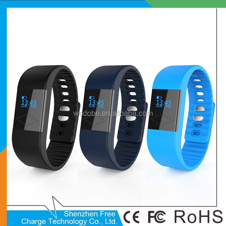 Smart Watch M1 Wristwatch Smartwatch IP65 Waterproof Heart Rate Monitor Pedometer Colck Watches