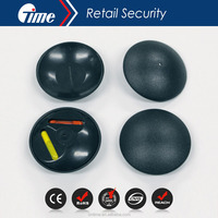 ONTIME BD3308 Am AntiTheft Eas Security Ink Tag with Pin for cloth