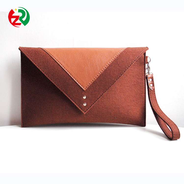 1b90c763bdc7 Mens Leather Bags