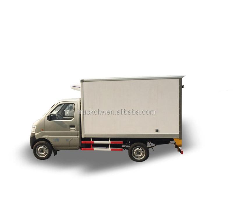 פנטסטי מצא את ארגז קירור למשאית היצרנים ארגז קירור למשאית hebrew ושוק SS-61
