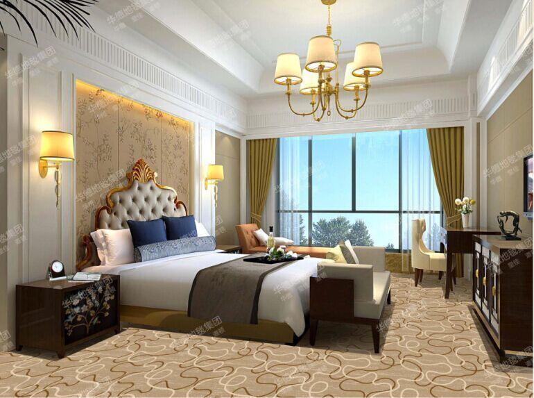 Hotel room7.jpg